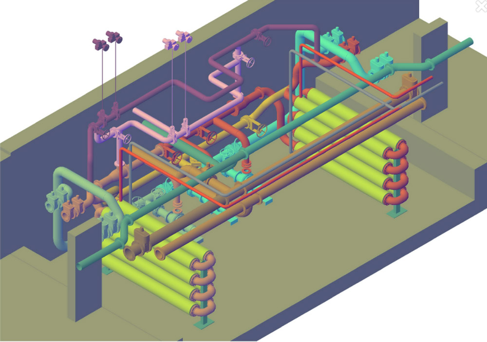 3D Lkonstruktion Abb.1