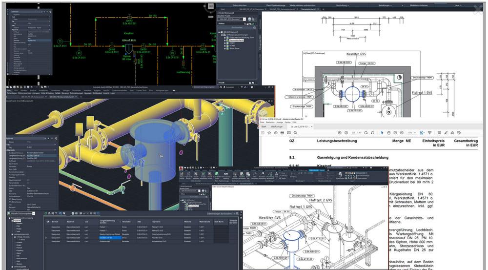 3D Lkonstruktion Abb.2