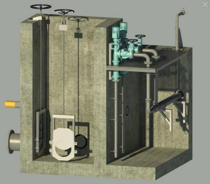 3D Lkonstruktion Abb.3