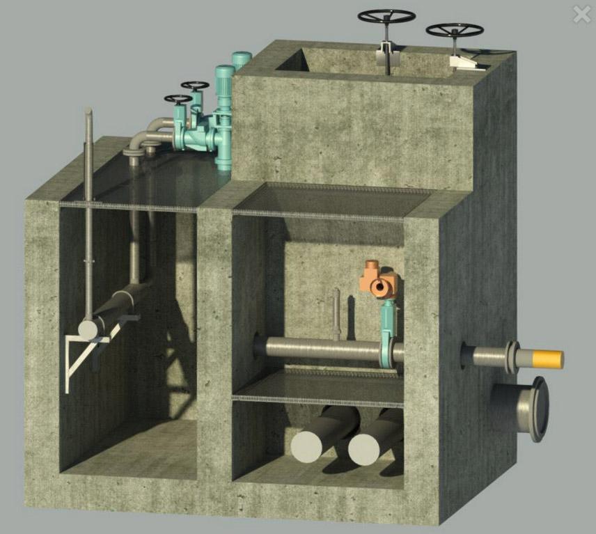 3D Lkonstruktion Abb.4