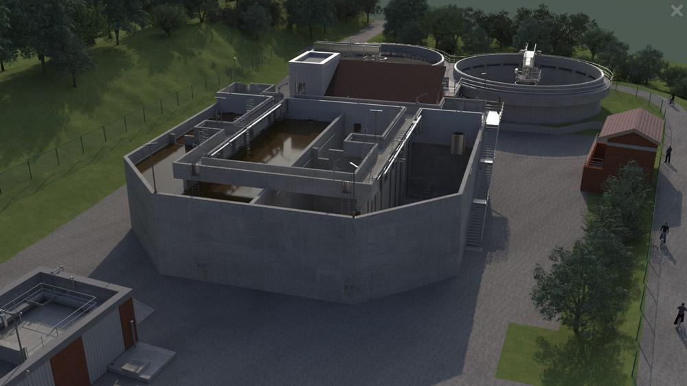 3D Lkonstruktion Abb.7